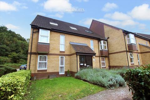1 bedroom flat for sale - Heatherbank Close, Crayford, Dartford