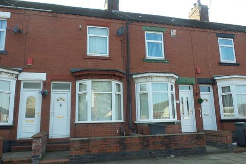 2 bedroom terraced house to rent - Coronation Street