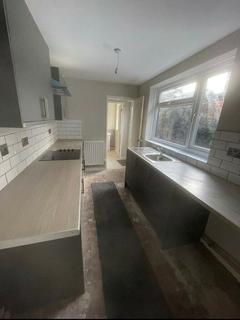 2 bedroom terraced house to rent - Church Street, Talke