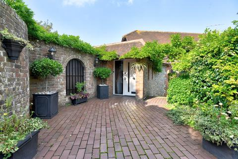 4 bedroom barn conversion for sale - Coombes Road