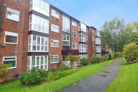 2 bedroom apartment for sale - Ninian Court, Middleton, Manchester, M24