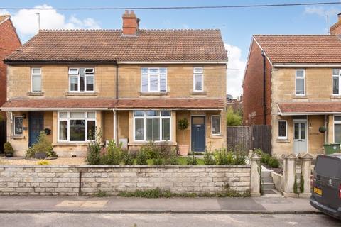 3 bedroom semi-detached house for sale - Frome Road, Trowbridge