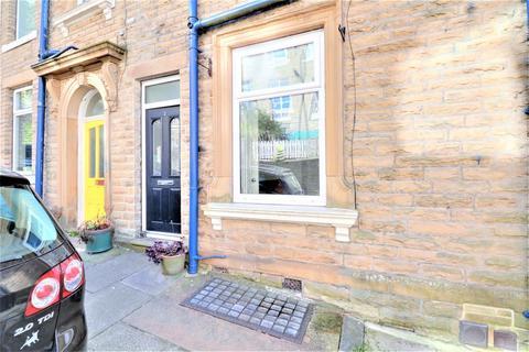 2 bedroom terraced house for sale - Osborne Street, Hebden Bridge HX7 8BE