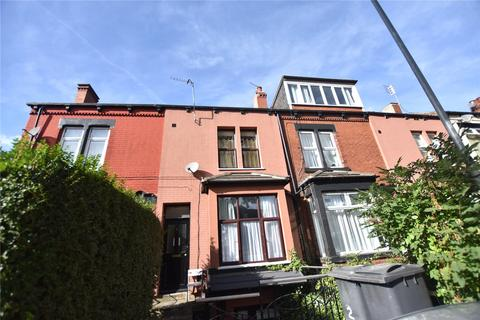 7 bedroom terraced house for sale - Flats 1-7, Noster Hill, Leeds, West Yorkshire