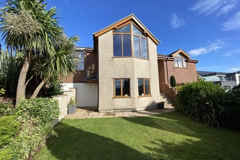5 bedroom detached house for sale - Menai Bridge, Anglesey