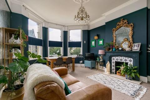 3 bedroom maisonette for sale - Northumberland Road, Redland