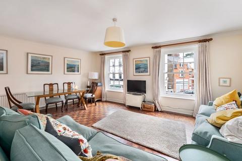 2 bedroom maisonette for sale - Highgate High Street, Highgate Village, N6