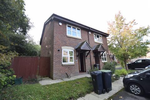 2 bedroom house to rent - Amberwood, Ferndown, Dorset