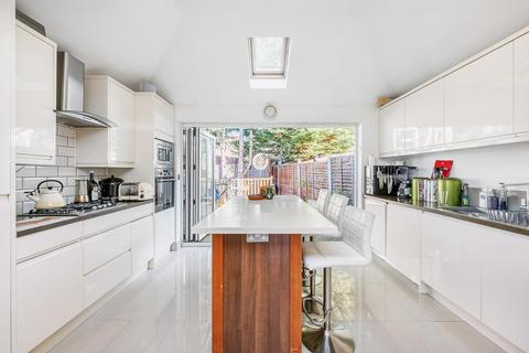 2 bedroom detached house for sale - Studland Road, Hanwell, London, W7 3QX