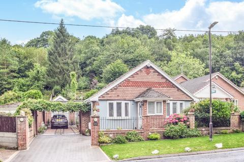 2 bedroom detached bungalow for sale - Boxley Road, Walderslade, Chatham, ME5