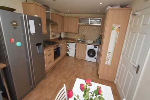 3 bedroom house to rent - Marcroft Road, Port Tennant, , Swansea