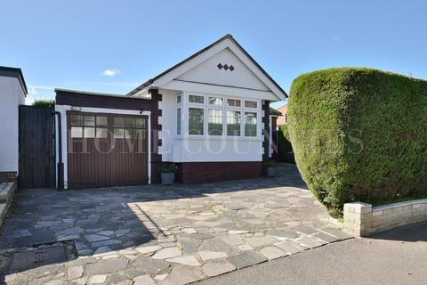 3 bedroom detached bungalow for sale - Elmfield Road, Potters Bar, EN6