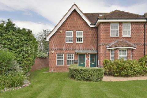 1 bedroom flat for sale - The Walk, Potters Bar, EN6
