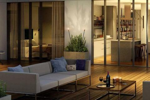 2 bedroom apartment for sale - Battersea Roof Gardens, Battersea Power Station, 21-22 Circus Road, SW11