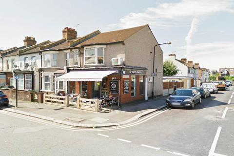 1 bedroom flat to rent - Fulbourne Road, Walthamstow, London