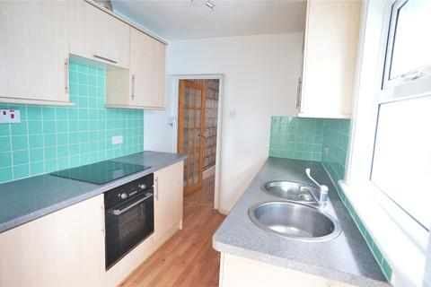 2 bedroom terraced house to rent - Kitchener Road, Rochester, Kent