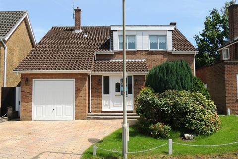 3 bedroom detached house for sale - Mills Way, Hutton, Brentwood, CM13
