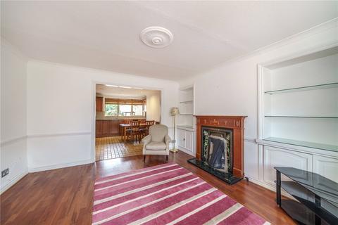 3 bedroom maisonette for sale - Lordship Lane, East Dulwich, London, SE22