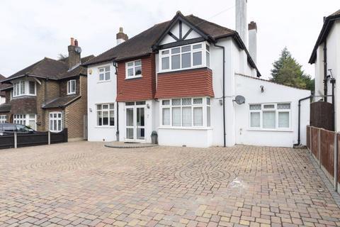 5 bedroom detached house for sale - Essenden Road, Sanderstead, Surrey