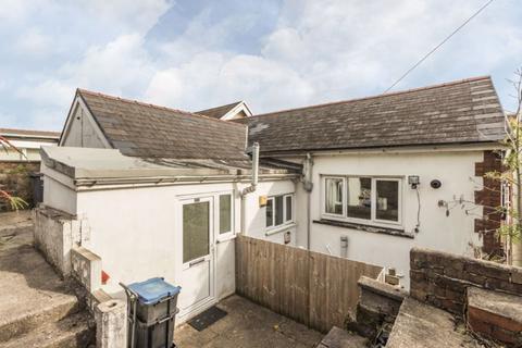 2 bedroom apartment for sale - Bethcar Street, Ebbw Vale - REF# 00016058