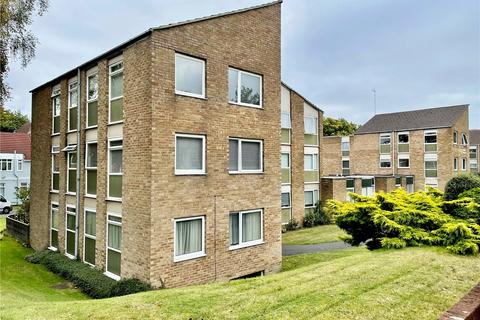 2 bedroom apartment for sale - Poole Road, Westbourne, Bournemouth, Dorset, BH4