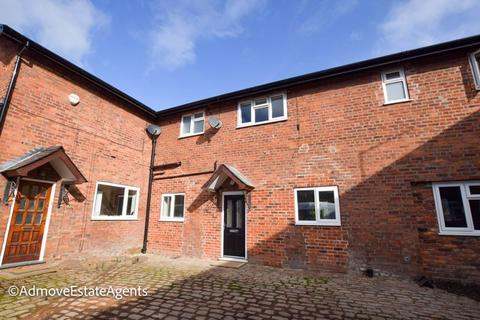 3 bedroom barn conversion to rent - Green Lane, Timperley, Altrincham, WA15