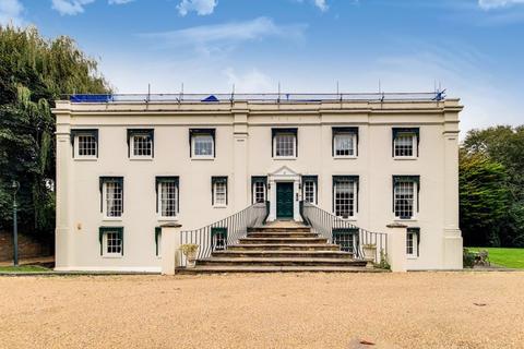 1 bedroom apartment for sale - Old Park Ride, Waltham Cross EN7