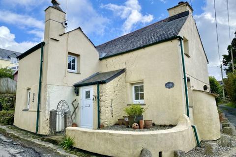 3 bedroom detached house for sale - Treveighan