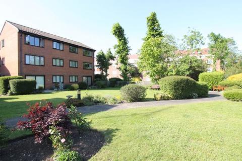 1 bedroom retirement property for sale - Wordsworth Drive, Sutton