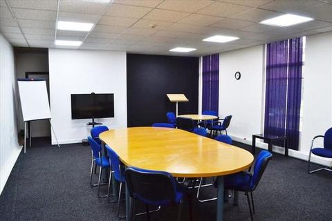 Property to rent - Coventry City Centre - Business starter Hub - Hertford Place, Coventry, CV1 3JZ