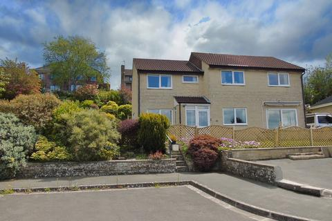 5 bedroom detached house for sale - Hexton Road, Glastonbury, BA6