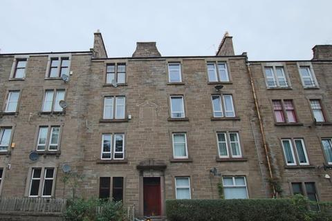 1 bedroom apartment for sale - Dens Road, DUNDEE