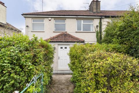 3 bedroom semi-detached house for sale - Providence Lane, Long Ashton