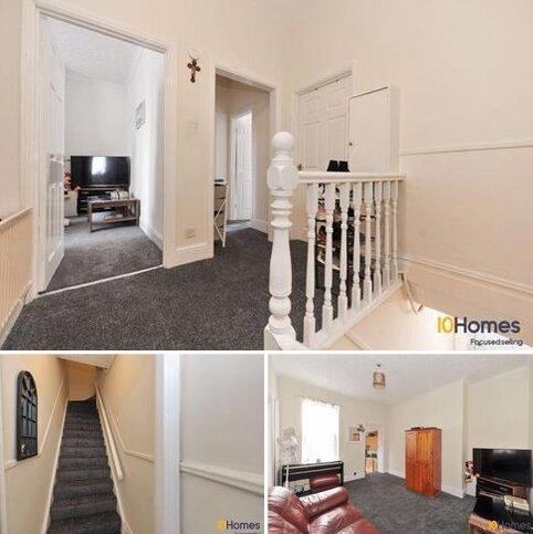 3 bedroom apartment for sale - Stephenson Street, Gateshead