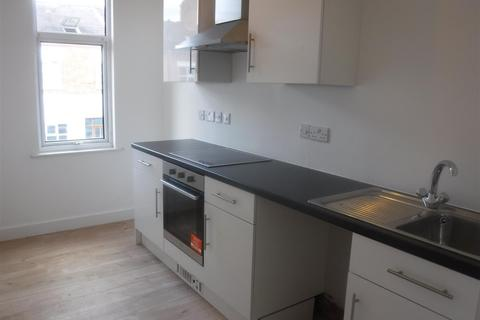 1 bedroom apartment to rent - Clarendon Park Road, Leicester