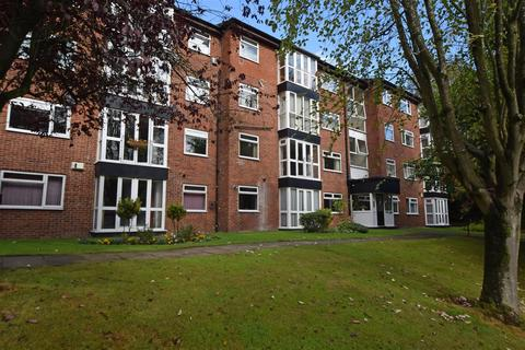 2 bedroom apartment for sale - Exeter Court, Middleton