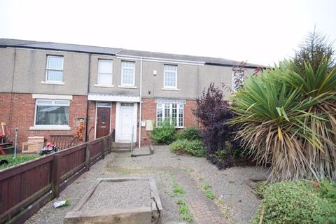 3 bedroom terraced house to rent - The Drive, Washington
