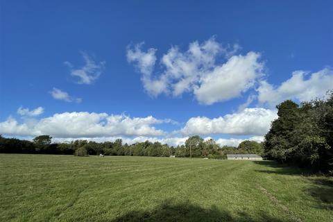 Equestrian property for sale - Waterton Lane, Ampney Crucis, Cirencester