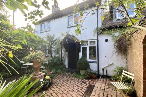 3 bedroom detached house for sale - Main Street, Higham-On-The-Hill, Nuneaton