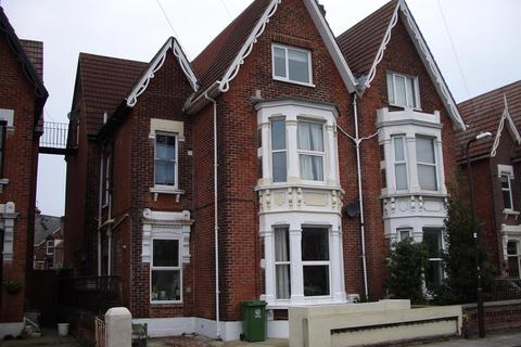 1 bedroom flat to rent - St Ronans Road (67), Southsea, Portsmouth
