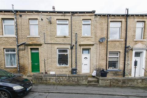2 bedroom terraced house for sale - Langdale Street, Elland