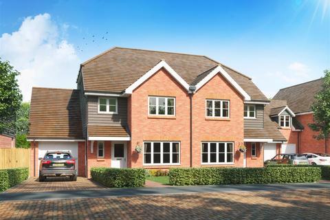 4 bedroom house for sale - Ravensmoor ,Marsworth Road, Pitstone