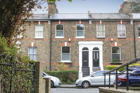 3 bedroom flat for sale - Talfourd Place, Peckham, SE15