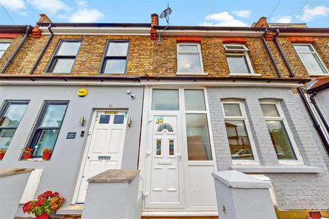3 bedroom terraced house for sale - Priory Avenue, WEMBLEY