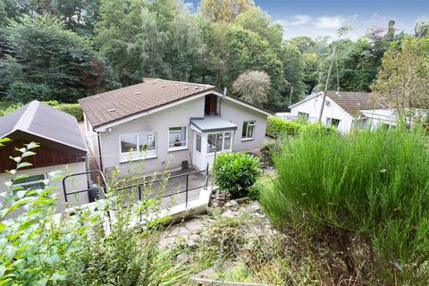 4 bedroom house for sale - Den Road, Scone, Perth