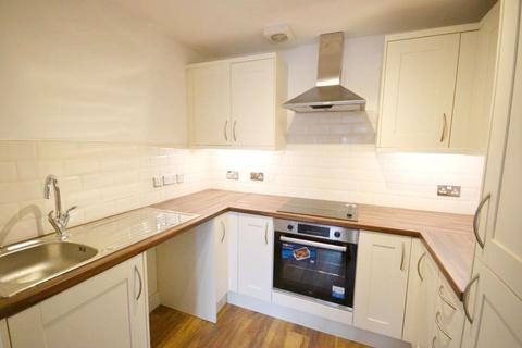 2 bedroom apartment to rent - Northbeck House, Darlington