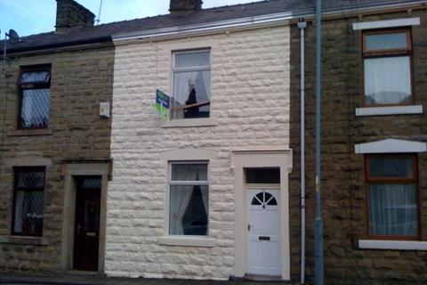 2 bedroom terraced house to rent - Lower Barnes Street, Clayton Le Moors Accrington