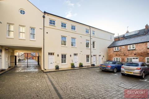 2 bedroom apartment for sale - Windsor Street, Leamington Spa