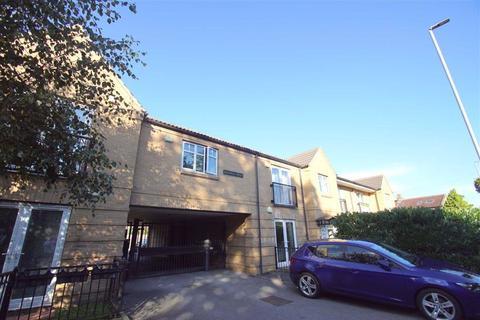 2 bedroom flat to rent - Bramble Mews, LS17