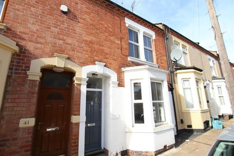 2 bedroom terraced house to rent - Monks Park Road, Abington